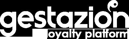 logo_gz_loyalty_white