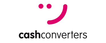 cashconverters